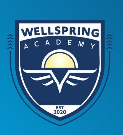 Wellspring Academy